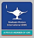 Proud Member of GWI
