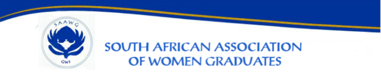 South African Association of Women Graduates